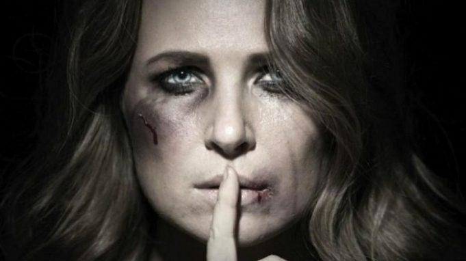 Ζέινος Σόλων: Η Παγκόσμια Ημέρα εξάλειψης της Βίας κατά των γυναικών ως τροφή σκέψης για την Αστυνομία που θέλουμε