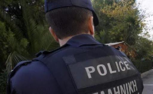 Αλαλούμ και ερωτηματικά: Αρνητικοί σήμερα οι…θετικοί χθες αστυνομικοί του Αγρινίου