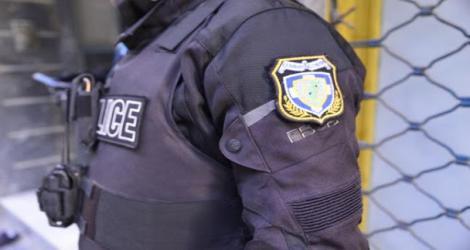 Ελέγχονται αστυνομικοί μετά από μήνυση εκπαιδευτικού για ανάρμοστη συμπεριφορά