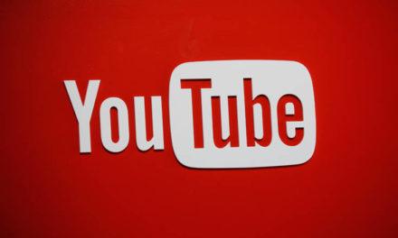Έρχονται ακόμα περισσότερες διαφημίσεις στο Youtube – Newsbeast