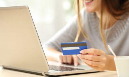 Οι ευκαιρίες που παρουσιάζονται και τι πρέπει να προσέξουν οι καταναλωτές – Newsbeast