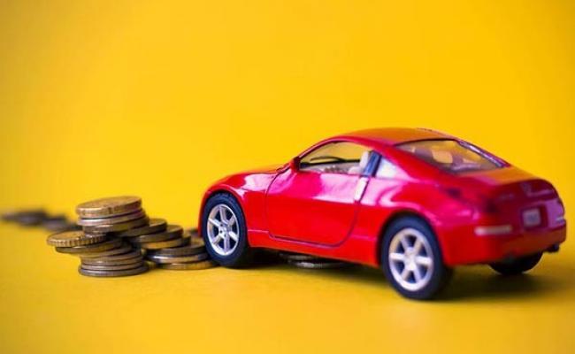Μοναδικές προσφορές για τους ενστόλους έως και -40% στην ασφάλιση οχημάτων με την insuranceHellas.gr