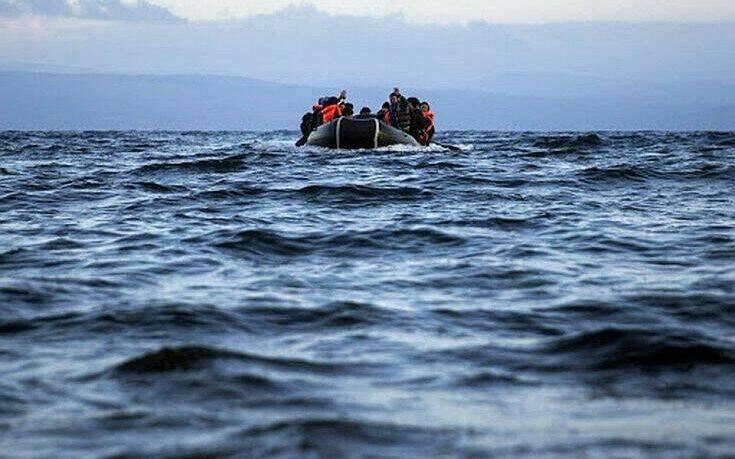 Τέσσερις μετανάστες νεκροί εν πλω προς τα Κανάρια νησιά – Newsbeast