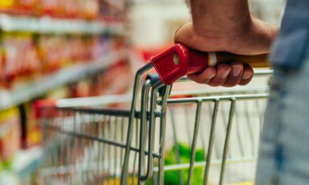«Απαγορευτικό» για σειρά προϊόντων στα ράφια των σούπερ μάρκετ