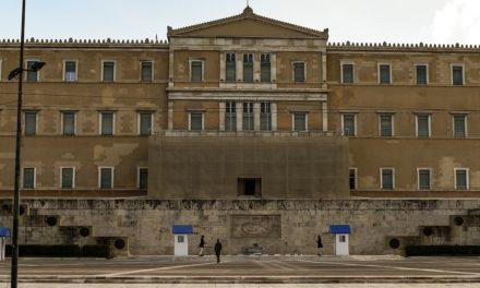 Σαράντα εκατομμύρια ευρώ από τον Δήμο Αθηναίων για ενίσχυση της οικονομίας