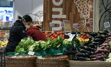 Νέο ωράριο στα σούπερ μάρκετ – Τι θα ισχύσει για την Κυριακή