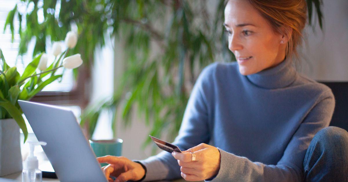 Οι καταναλωτικές απαιτήσεις από το e-commerce