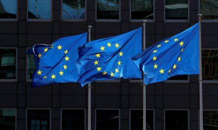 Κρίση στην ΕΕ καθώς η Ουγγαρία και η Πολωνία μπλοκάρουν τον προϋπολογισμό και το ταμείο ανάκαμψης