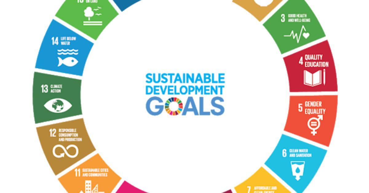 Get Involved: Πώς οι εμπράγματες γνώσεις επηρεάζουν την Βιώσιμη Αντίληψή μας
