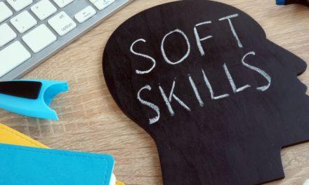 Η αξία των soft skills στην αγορά εργασίας