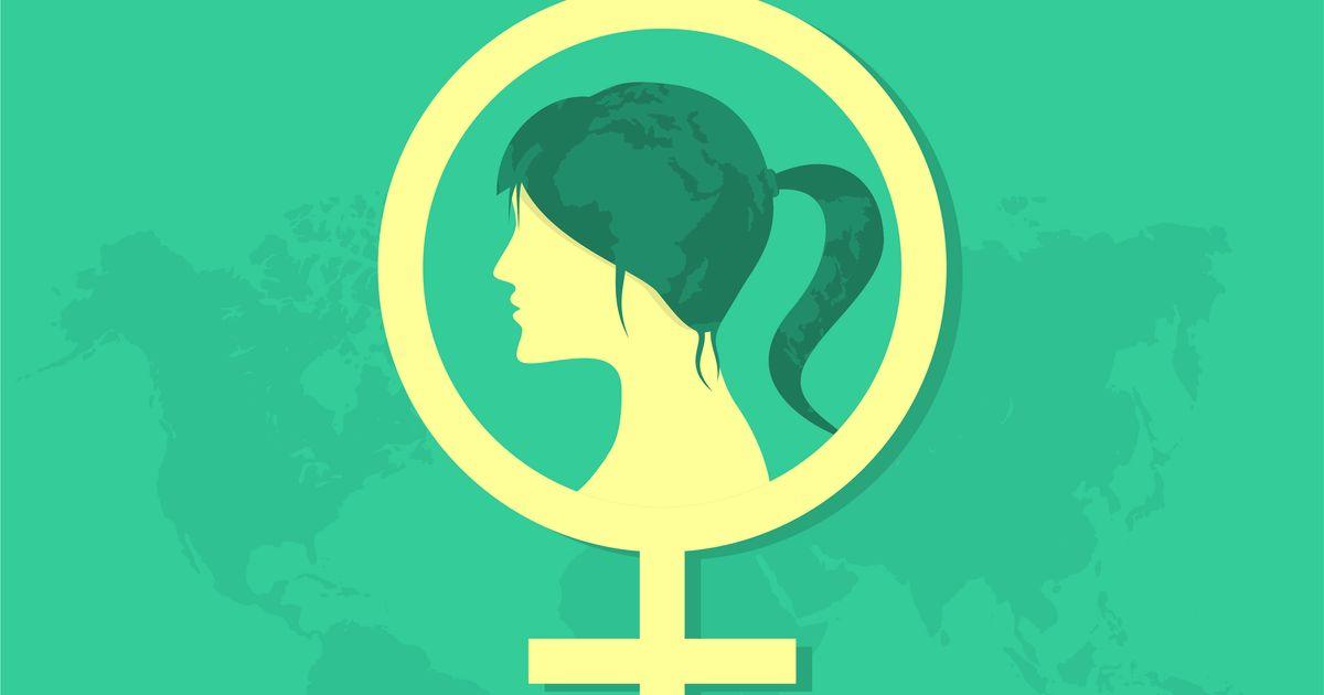 Η θέση της γυναίκας υποχωρεί διεθνώς, εξαιτίας της πανδημίας