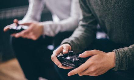 Σε υψηλά επίπεδα οι gaming πωλήσεις φέτος – Newsbeast