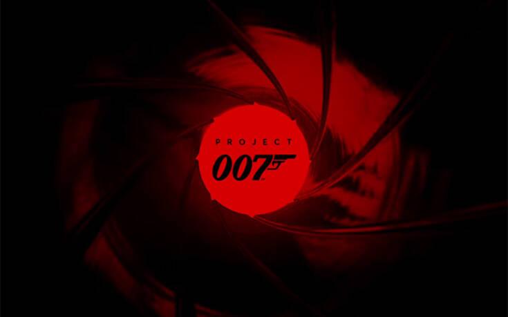 Πληροφορίες για το νέο βιντεοπαιχνίδι James Bond – Newsbeast