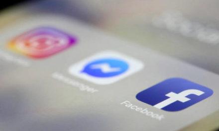 Έρχονται τα μηνύματα που θα εξαφανίζονται από Instagram και Messenger – Newsbeast