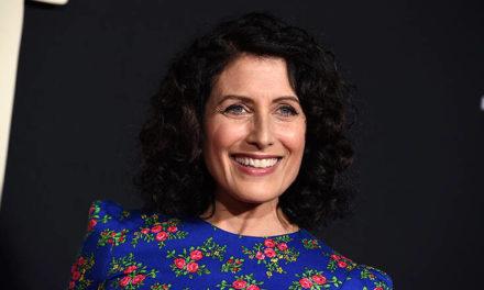 H Lisa Edelstein μπαίνει στο «9-1-1: Lone Star» – Newsbeast