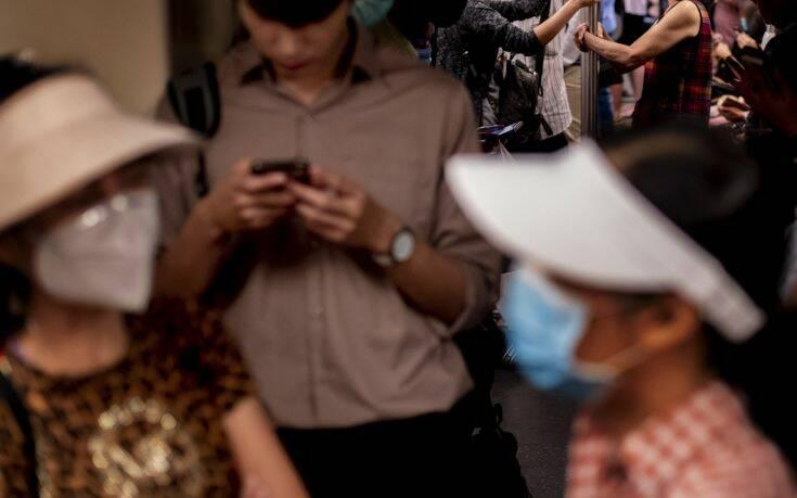 Φρενίτιδα αγορών μέσω ίντερνετ για την «Ημέρα των Εργένηδων» – Newsbeast
