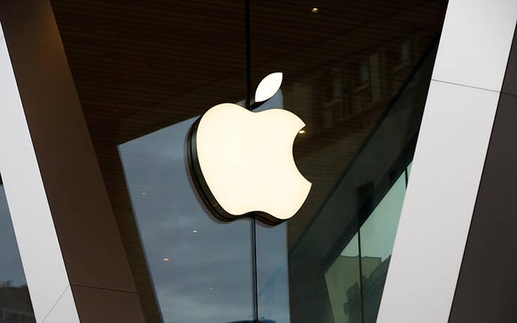 Έδεσαν τον οδηγό και άρπαξαν προϊόντα Apple αξίας 5,5 εκατ. ευρώ – Newsbeast