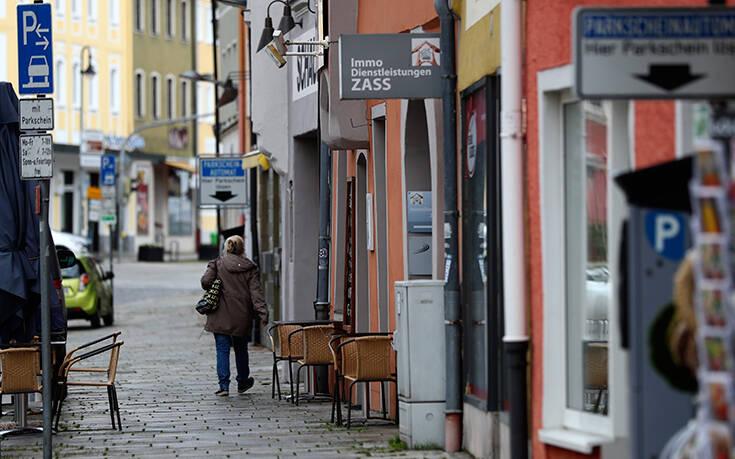 Τον Ιανουάριο η εκστρατεία εμβολιασμού κατά της Covid-19 στην Αυστρία – Newsbeast