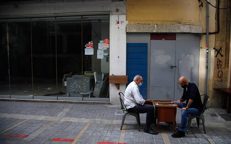 Προς νέα περιοριστικά μέτρα η Κύπρος, συνεδριάζει σήμερα το υπουργικό συμβούλιο