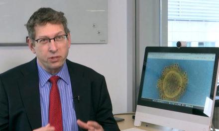 Το εμβόλιο αποτρέπει τα νέα κρούσματα, όχι τη μετάδοση του ιού – Οι φόβοι για το μέλλον – Newsbeast