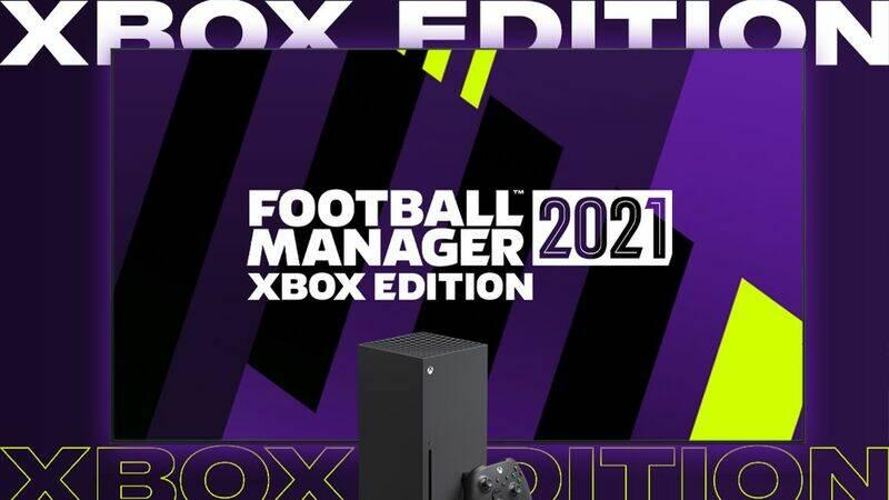 Το Δεκέμβριο θα κυκλοφορήσει το Football Manager στο Xbox – Newsbeast