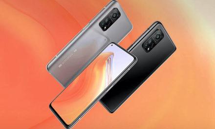 Εκφράσου δυνατά με τη νέα σειρά της Xiaomi, Mi 10T – Newsbeast