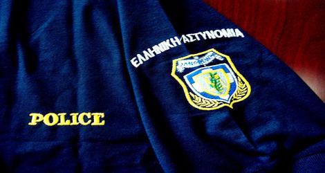 Η Ένωση Αστυνομικών Φλώρινας για την αναστολή λειτουργίας του συνοριακού σημείου της Κρυσταλλοπηγής