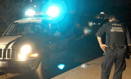Τραγωδία στο Καματερό – Λεωφορείο παρέσυρε και σκότωσε 5χρονο