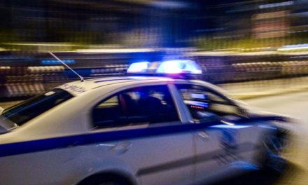 Τρεις αστυνομικοί στο κύκλωμα εκβιαστών: Γιατί δεν συνελήφθησαν οι δύο