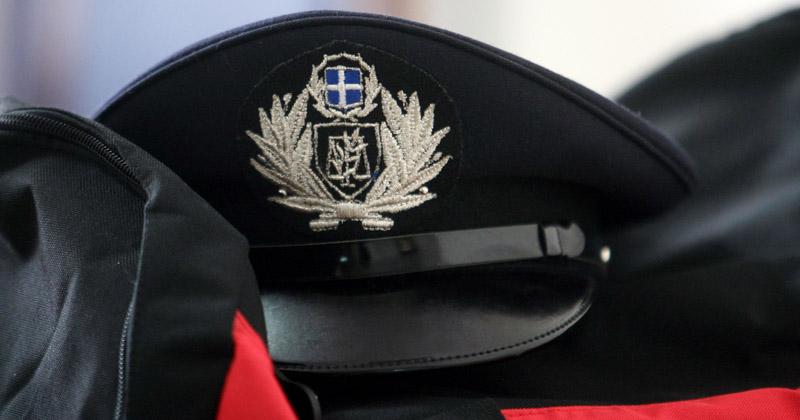 «Εμπάθεια στην αξιολόγηση αξιωματικών της ΕΛ.ΑΣ.»