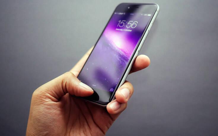 Καταναλωτής αποζημιώθηκε για αγορά ελαττωματικού smartphone – To είχαν για επισκευή τόσο καιρό που έληξε η εγγύηση