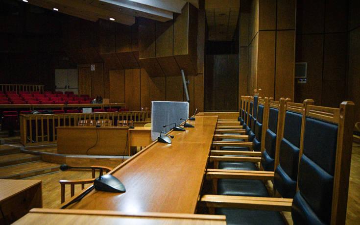 Νέα ΚΥΑ: Τι θα αλλάξει μετά τις 30 Νοεμβρίου στα δικαστήρια της χώρας – Ποιες δίκες θα γίνονται και ποιες όχι