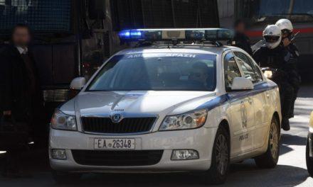 Άρθρο αντιπροσώπων της Ένωσης Αθηνών που υπηρετούν στην Άμεση Δράση