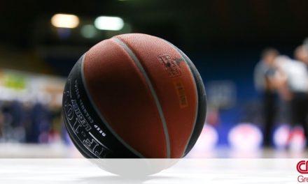 Κορωνοϊός – Μπάσκετ: Και τέταρτο κρούσμα Covid 19 στον Ολυμπιακό – Αναβολή αγώνων