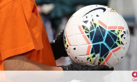 Ποιοι θα κατακτήσουν τα ευρωπαϊκά πρωταθλήματα;