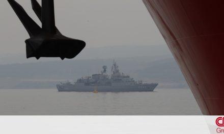 Στρατιωτικά γυμνάσια στην Κύπρο ανακοίνωσε η Άγκυρα