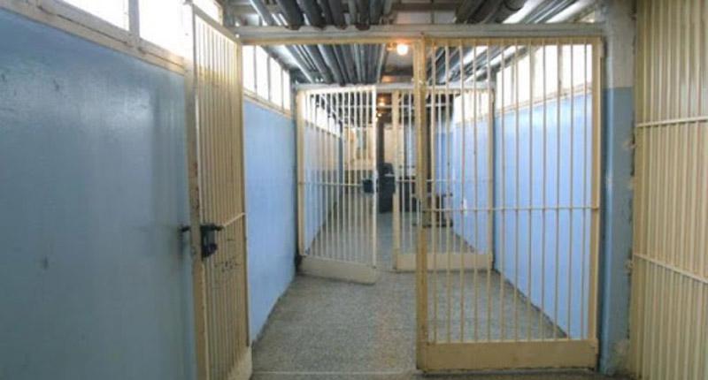 Κραυγή διαμαρτυρίας για την κατάσταση στις φυλακές από τους σωφρονιστικούς