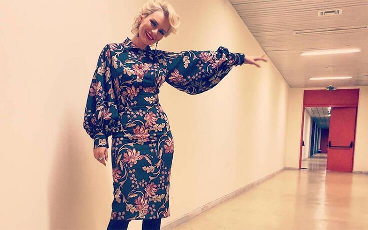 Δεν θα παρουσιάσει τελικά η Έλενα Χριστοπούλου το «Make Over» του ΣΚΑΪ – Newsbeast