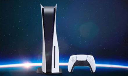 Το PlayStation(R)5 έρχεται με συναρπαστικές εκπλήξεις για τους Έλληνες φίλους του
