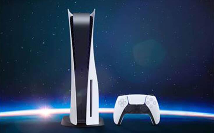 Η Sony Interactive Entertainment παρουσιάζει νέο διαφημιστικό σποτ για το PS5 – Newsbeast