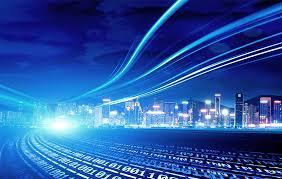 Αποζημιώσεις για αποκλίσεις από ταχύτητα σύνδεσης στο ίντερνετ, από αυτή που πληρώνουμε στον πάροχο