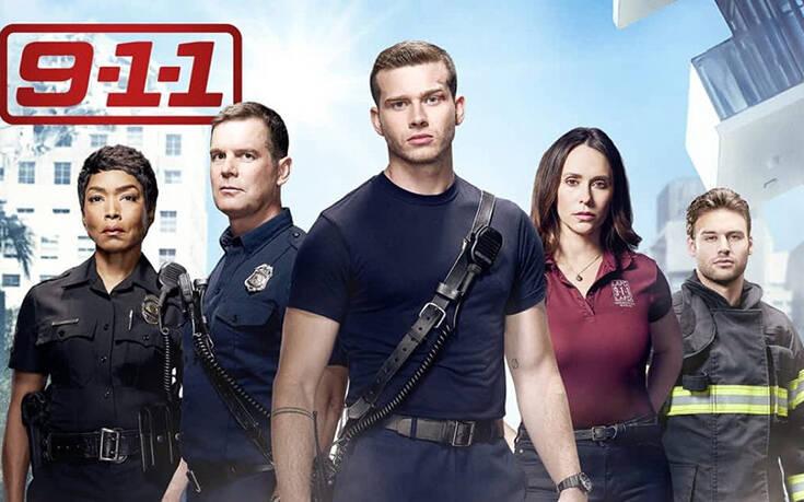 Γεμάτη επείγοντα περιστατικά η 4η σεζόν της σειράς – Newsbeast