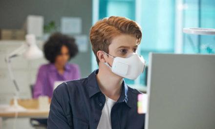 Η LG ανακοινώνει τη διαθεσιμότητα της μάσκας LG AIR PURIFIER PURICARE™ παγκοσμίως – Newsbeast