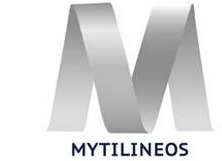 MYTILINEOS: Δωρεά μοριακού μηχανήματος ανίχνευσης SARS-CoV-2 και προσφορά υγειονομικού υλικού στα ελληνικά νοσοκομεία