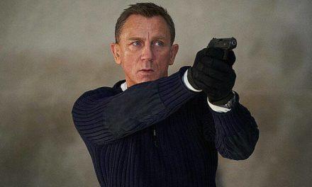 Έρχεται το νέο παιχνίδι του James Bond από τους δημιουργούς του Hitman – Newsbeast