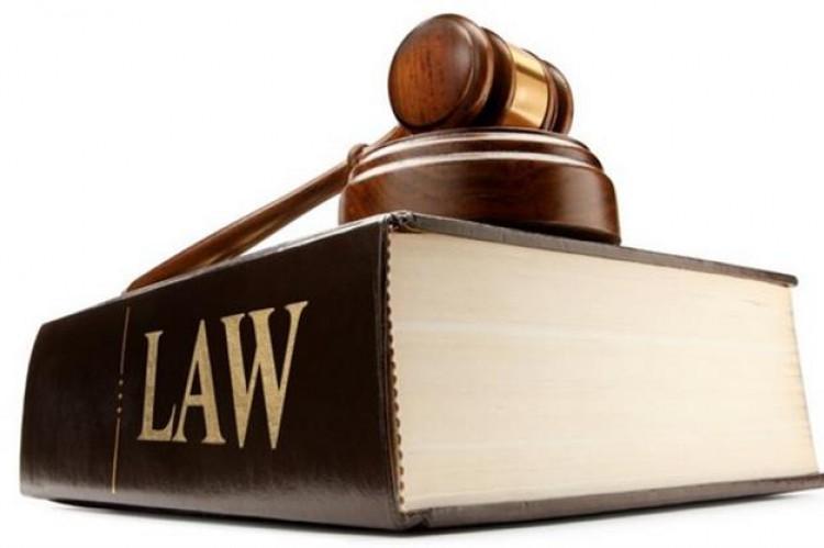 ΚΕΦΙΜ: Ο καλύτερος και ο χειρότερος νόμος του 2019- Σε ποια θέση κατατάσσεται ο Ποινικός Κώδικας – Αναλυτικοί πίνακες