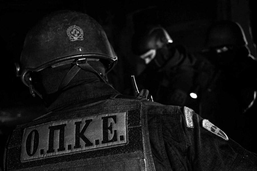 Καμίνια: ΟΠΚΕ και Ασφάλεια Πειραιά ξήλωσαν τη δολοφονική ομάδα– 4 ταυτοποιήσεις