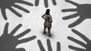 Ελλάδα: Σχεδόν 9 στις 10 γυναίκες, παρενοχλούνται σεξουαλικά στην εργασία τους