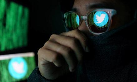 Ο διάσημος χάκερ «Mudge» διορίστηκε επικεφαλής κυβερνοασφάλειας – Newsbeast