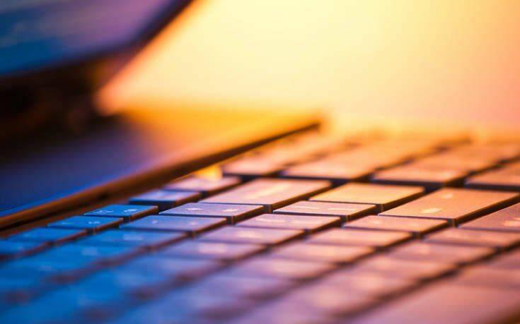 Black Friday 2020 Προσφορές σε Laptops που δεν θες να χάσεις – Newsbeast